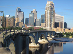 minneapolis_skyline2