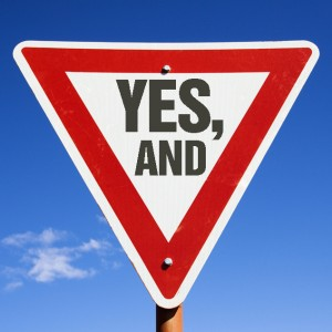 yes-and-yield-sign-300x300
